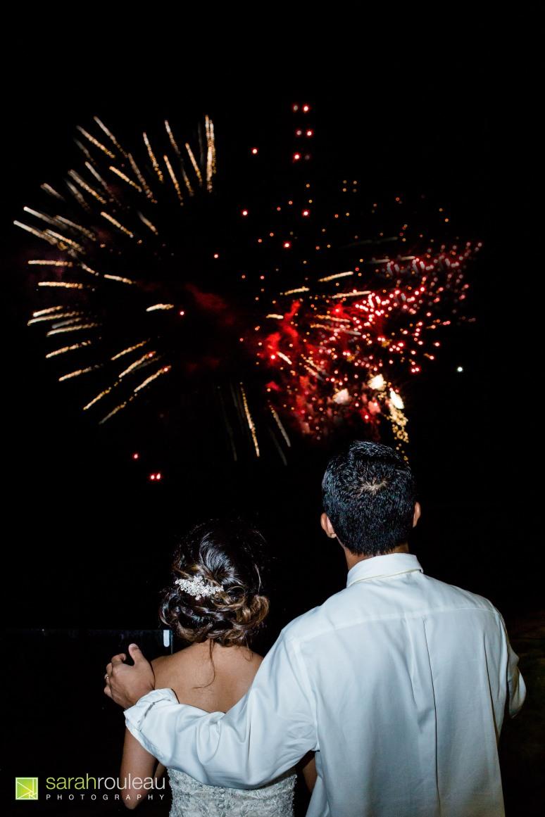 kingston wedding photographer - sarah rouleau photography - aiza and chris_-99