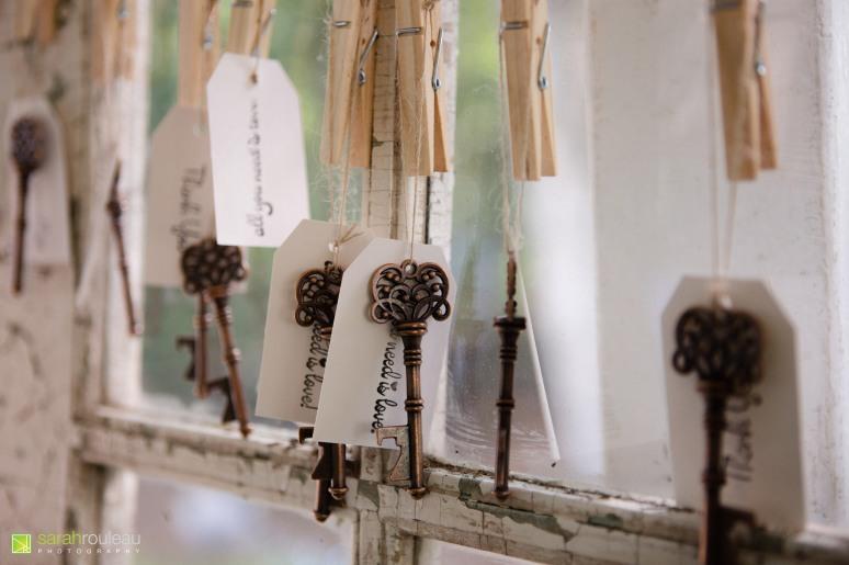 kingston wedding photographer - sarah rouleau photography - courtney and denis-10