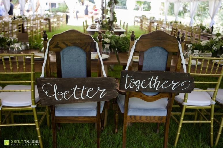 kingston wedding photographer - sarah rouleau photography - courtney and denis-12