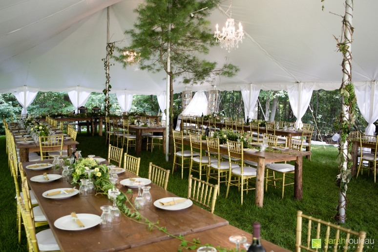 kingston wedding photographer - sarah rouleau photography - courtney and denis-13