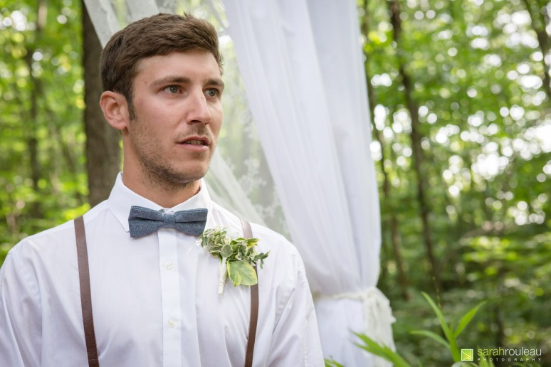 kingston wedding photographer - sarah rouleau photography - courtney and denis-14