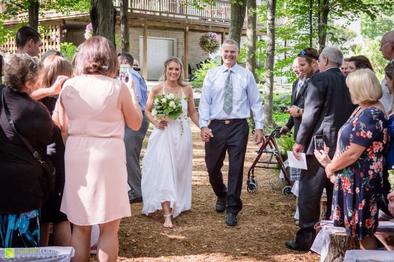 kingston wedding photographer - sarah rouleau photography - courtney and denis-15