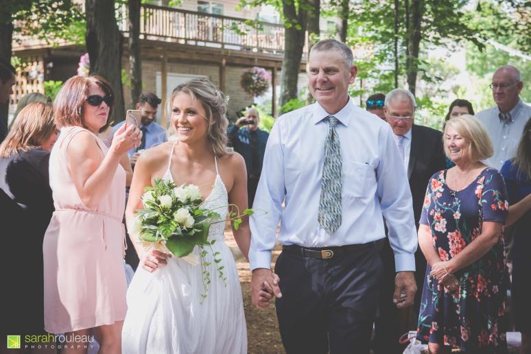 kingston wedding photographer - sarah rouleau photography - courtney and denis-16