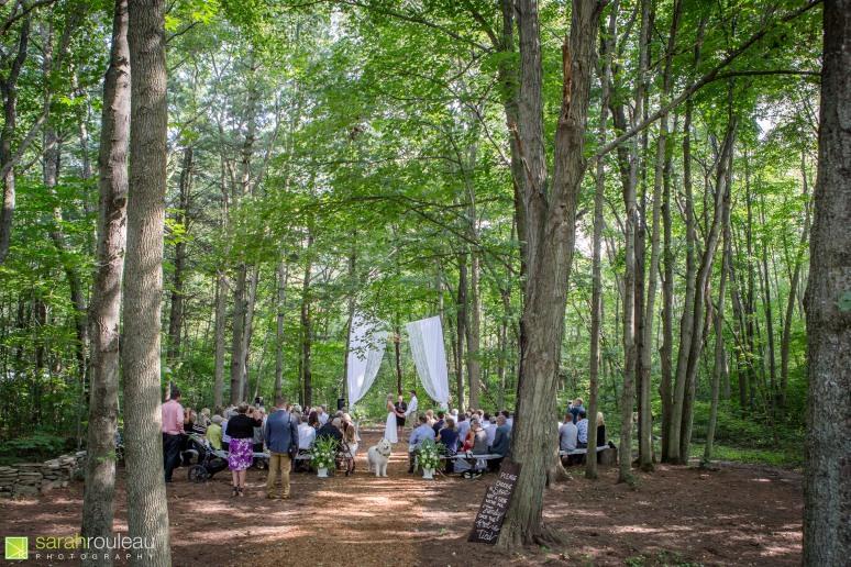 kingston wedding photographer - sarah rouleau photography - courtney and denis-17