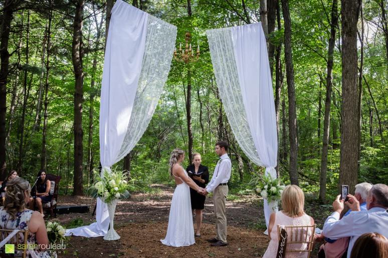 kingston wedding photographer - sarah rouleau photography - courtney and denis-18