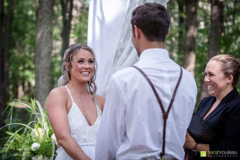 kingston wedding photographer - sarah rouleau photography - courtney and denis-19