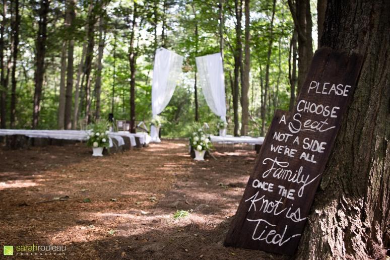 kingston wedding photographer - sarah rouleau photography - courtney and denis-2