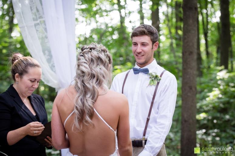 kingston wedding photographer - sarah rouleau photography - courtney and denis-21