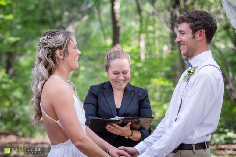 kingston wedding photographer - sarah rouleau photography - courtney and denis-22