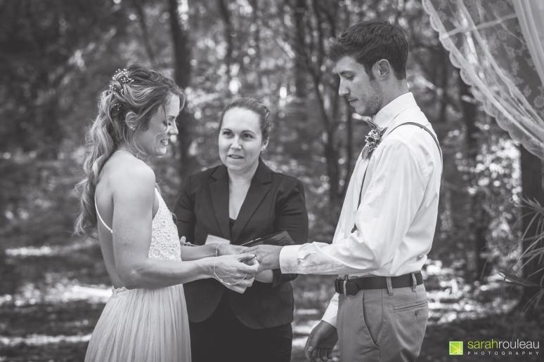 kingston wedding photographer - sarah rouleau photography - courtney and denis-24
