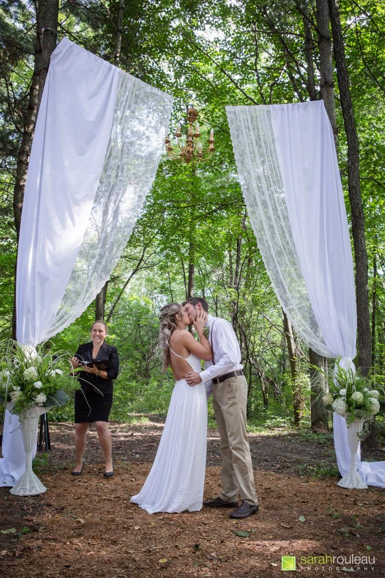 kingston wedding photographer - sarah rouleau photography - courtney and denis-26