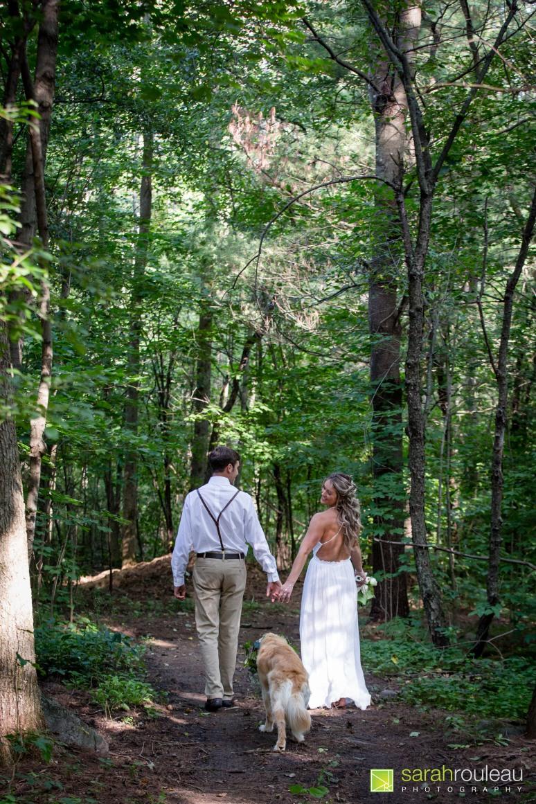 kingston wedding photographer - sarah rouleau photography - courtney and denis-27