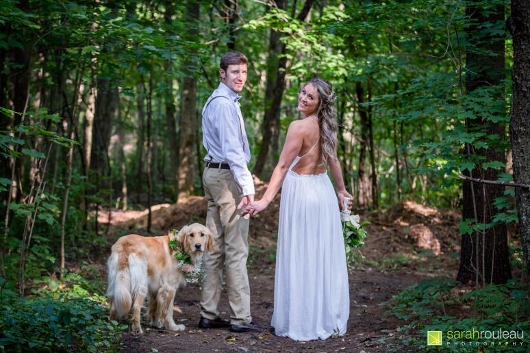 kingston wedding photographer - sarah rouleau photography - courtney and denis-28