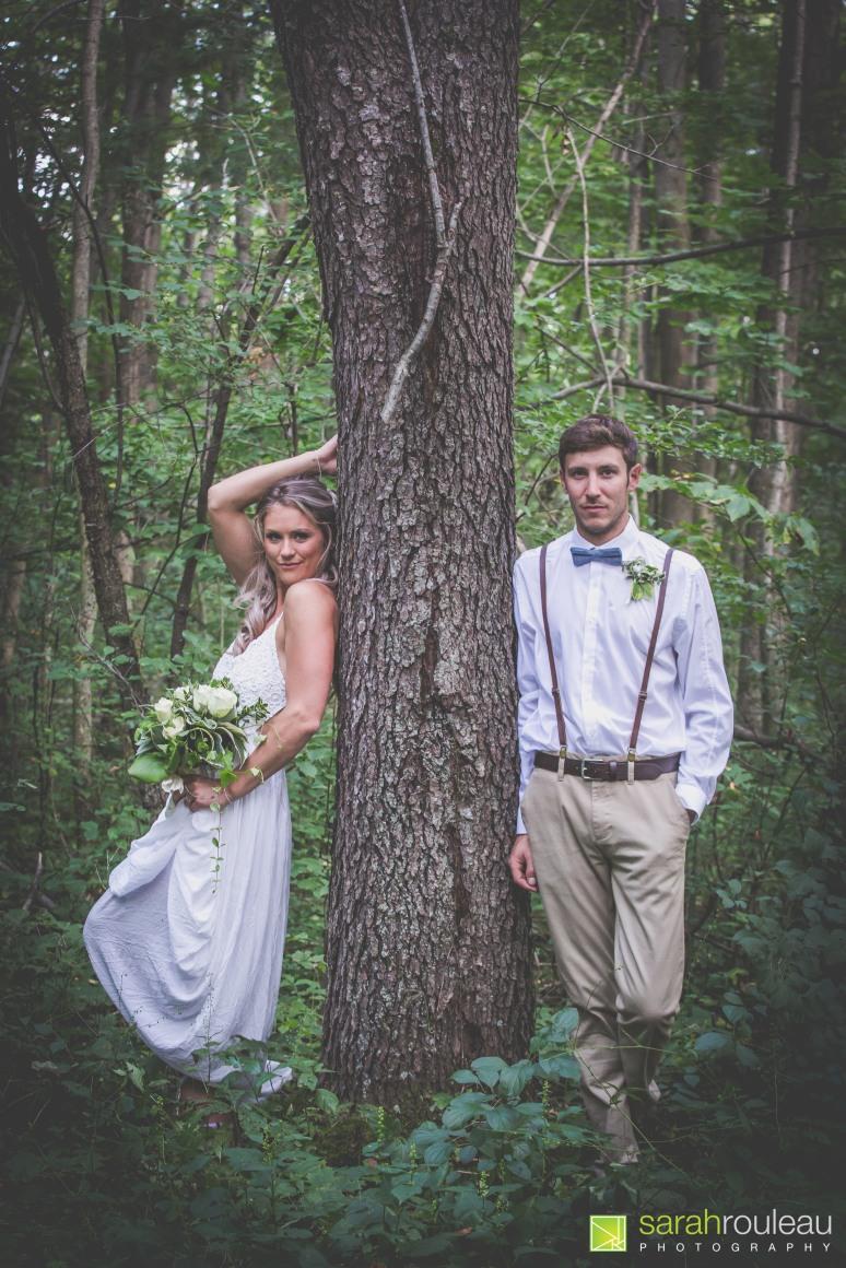 kingston wedding photographer - sarah rouleau photography - courtney and denis-29