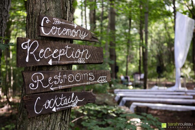 kingston wedding photographer - sarah rouleau photography - courtney and denis-3