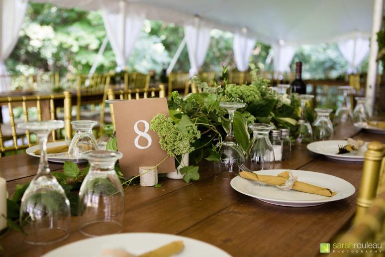 kingston wedding photographer - sarah rouleau photography - courtney and denis-4