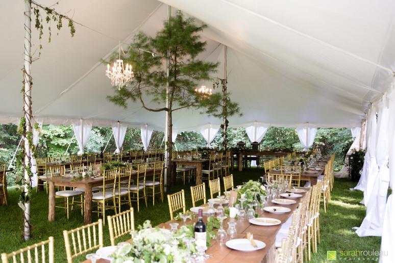 kingston wedding photographer - sarah rouleau photography - courtney and denis-6