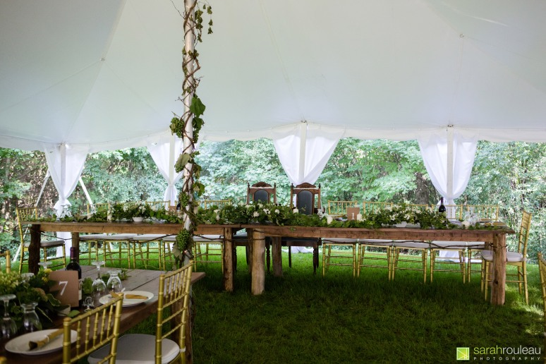 kingston wedding photographer - sarah rouleau photography - courtney and denis-7