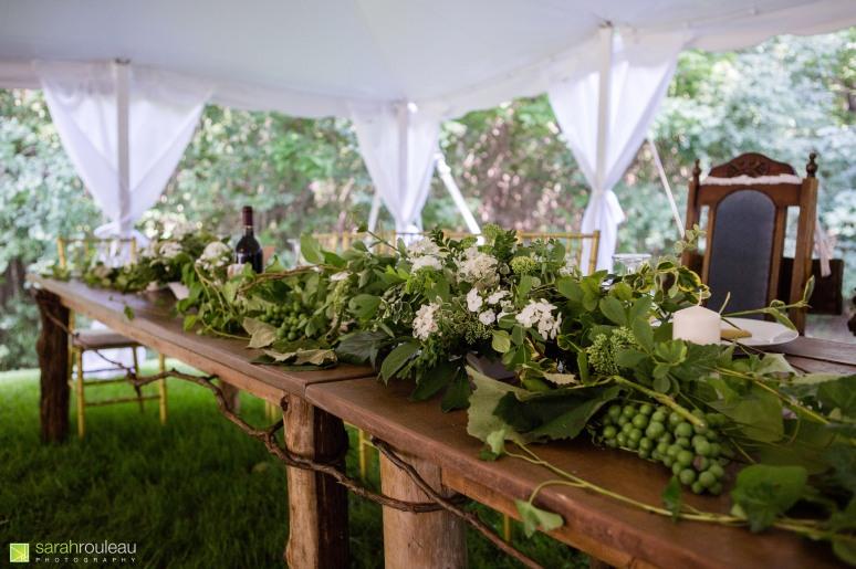 kingston wedding photographer - sarah rouleau photography - courtney and denis-8