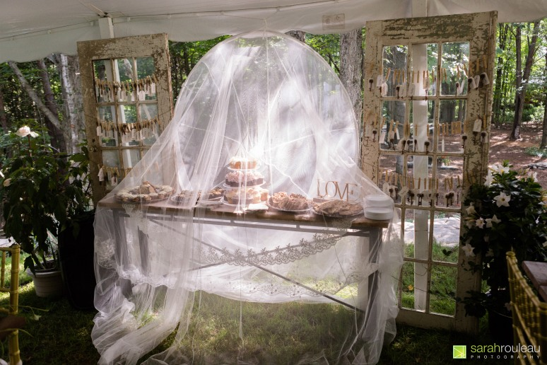 kingston wedding photographer - sarah rouleau photography - courtney and denis-9