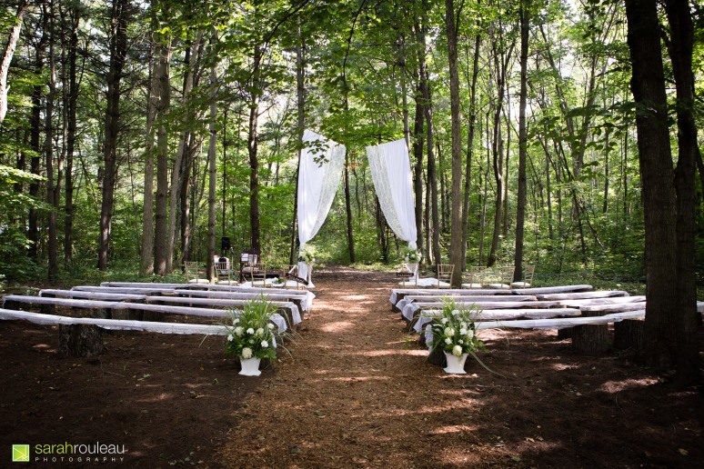 kingston wedding photographer - sarah rouleau photography - courtney and denis