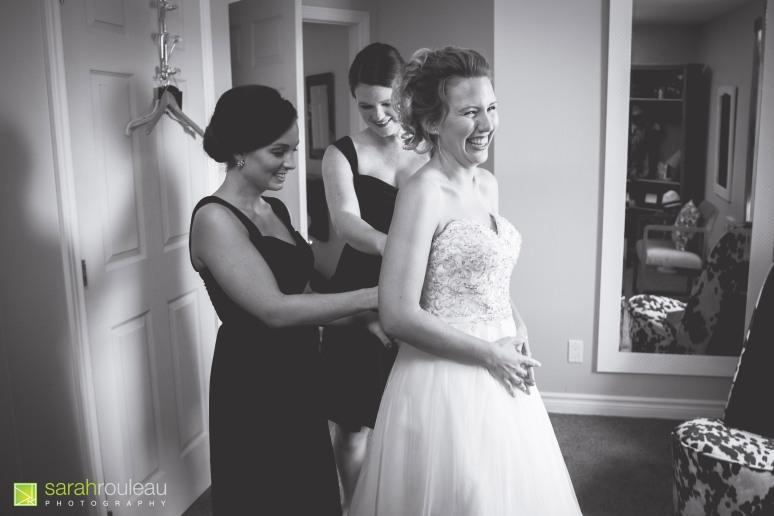 kingston wedding photographer - sarah rouleau photography - danielle and jason-11
