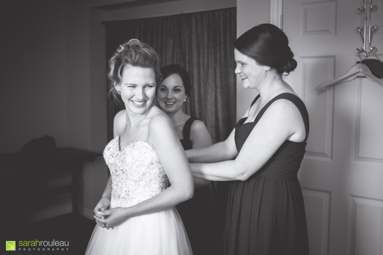 kingston wedding photographer - sarah rouleau photography - danielle and jason-13