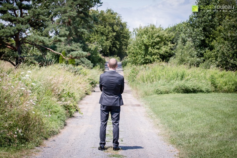 kingston wedding photographer - sarah rouleau photography - danielle and jason-14