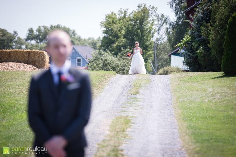 kingston wedding photographer - sarah rouleau photography - danielle and jason-15