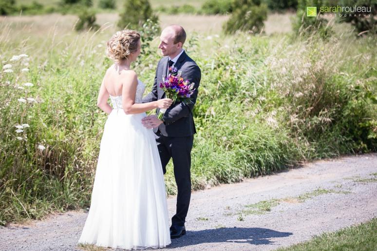 kingston wedding photographer - sarah rouleau photography - danielle and jason-17