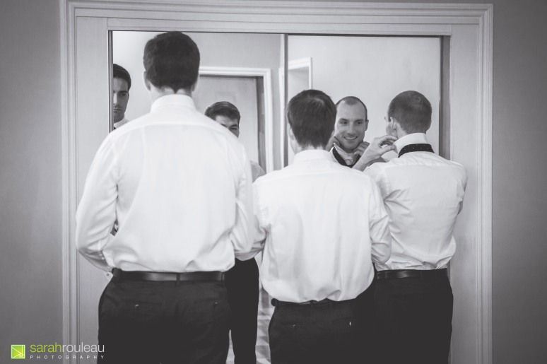 kingston wedding photographer - sarah rouleau photography - danielle and jason-2