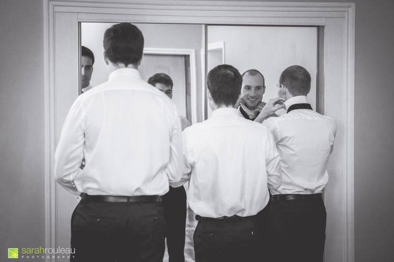 kingston wedding photographer - sarah rouleau photography - danielle and jason-2