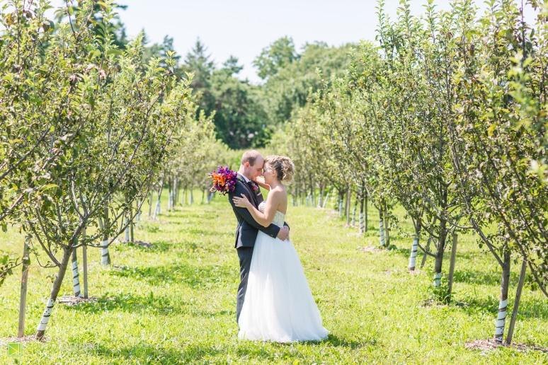 kingston wedding photographer - sarah rouleau photography - danielle and jason-20