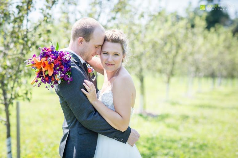 kingston wedding photographer - sarah rouleau photography - danielle and jason-21
