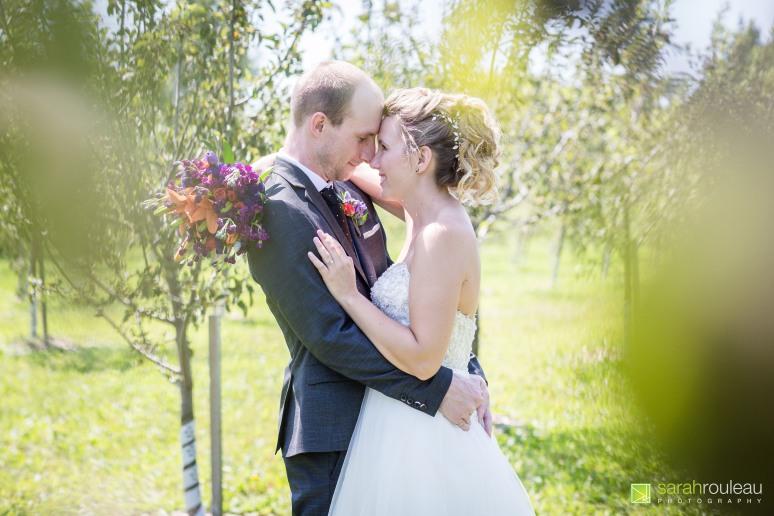 kingston wedding photographer - sarah rouleau photography - danielle and jason-22
