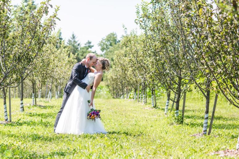 kingston wedding photographer - sarah rouleau photography - danielle and jason-23