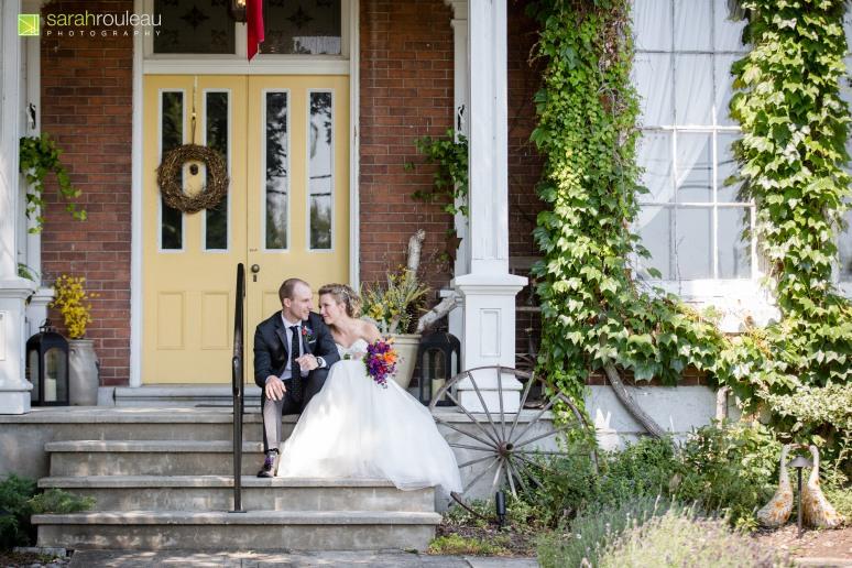 kingston wedding photographer - sarah rouleau photography - danielle and jason-25