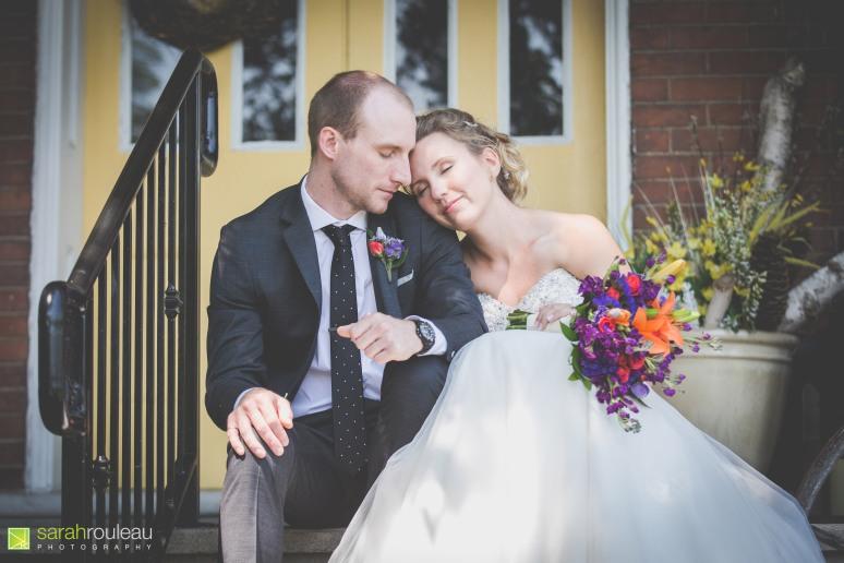 kingston wedding photographer - sarah rouleau photography - danielle and jason-26