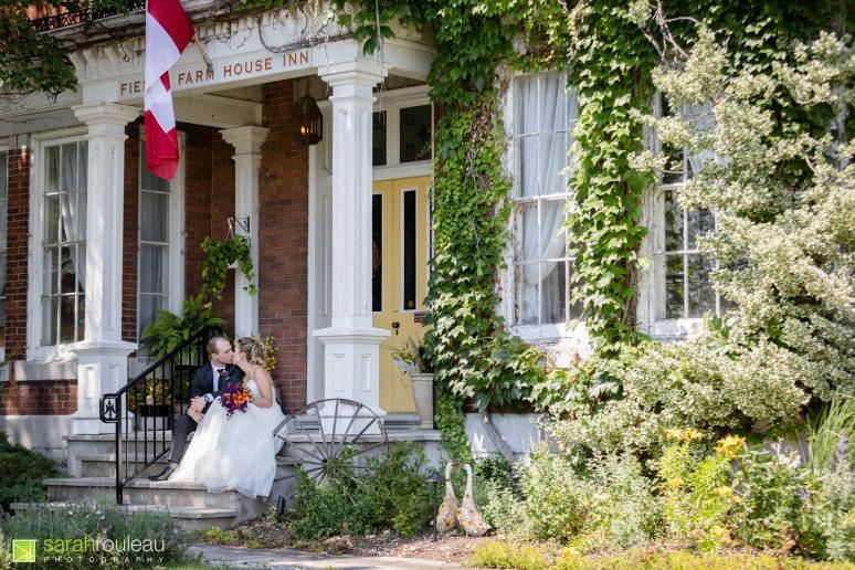 kingston wedding photographer - sarah rouleau photography - danielle and jason-27