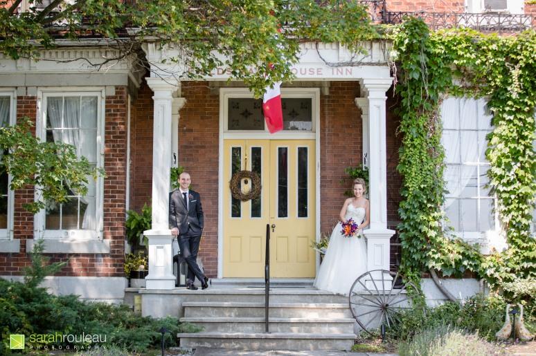 kingston wedding photographer - sarah rouleau photography - danielle and jason-28