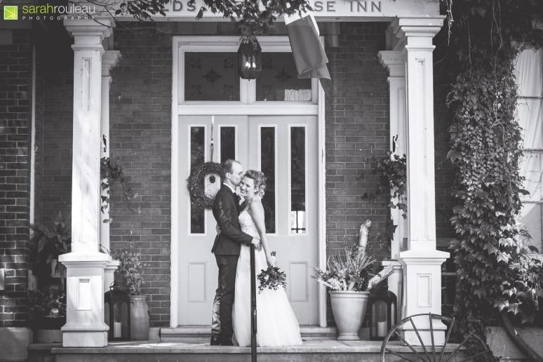 kingston wedding photographer - sarah rouleau photography - danielle and jason-29