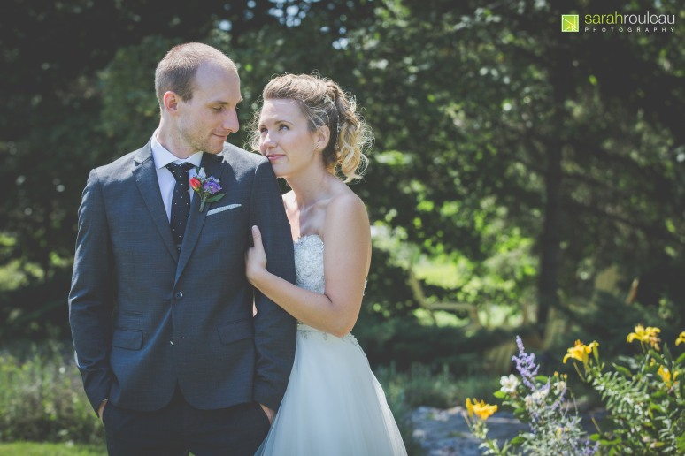 kingston wedding photographer - sarah rouleau photography - danielle and jason-30