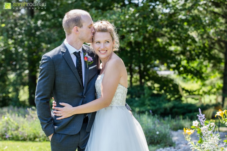 kingston wedding photographer - sarah rouleau photography - danielle and jason-31
