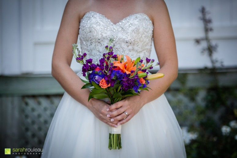kingston wedding photographer - sarah rouleau photography - danielle and jason-32
