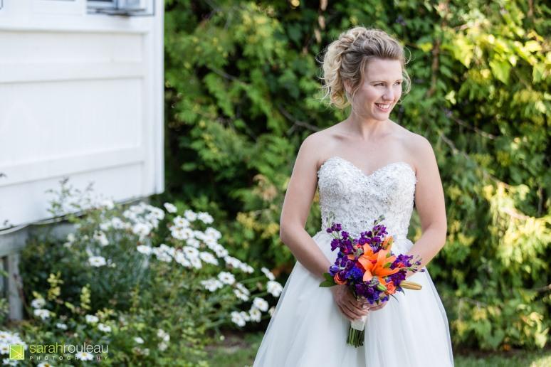 kingston wedding photographer - sarah rouleau photography - danielle and jason-33