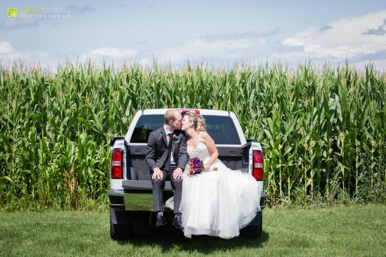 kingston wedding photographer - sarah rouleau photography - danielle and jason-34