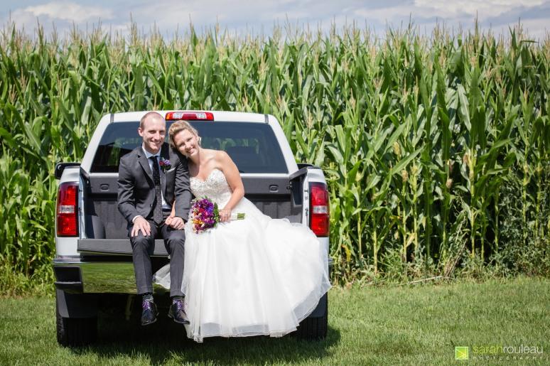 kingston wedding photographer - sarah rouleau photography - danielle and jason-35