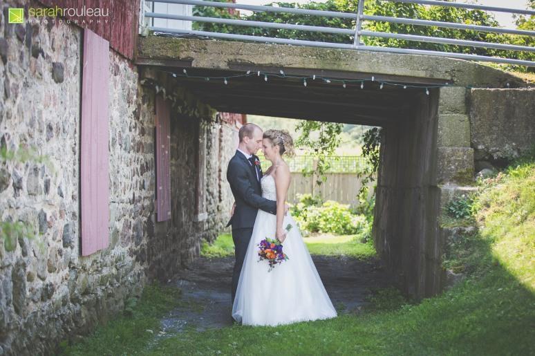 kingston wedding photographer - sarah rouleau photography - danielle and jason-36
