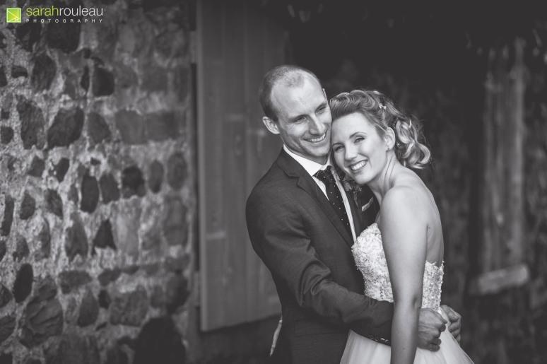 kingston wedding photographer - sarah rouleau photography - danielle and jason-37