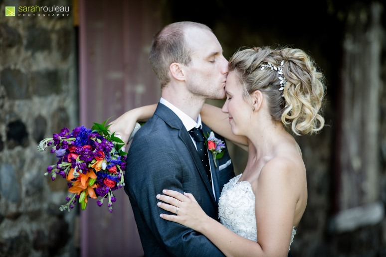 kingston wedding photographer - sarah rouleau photography - danielle and jason-38